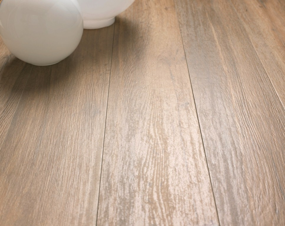 Ceramica colli casabella gres colli legno biondo for Carrelage wow