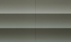 DIESEL -  SHADES OF BLINDS GREEN - 10x30