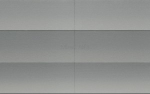 DIESEL - SHADES OF BLINDS GREY - 10x30