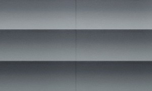 DIESEL - SHADES OF BLINDS BLUE - 10X30
