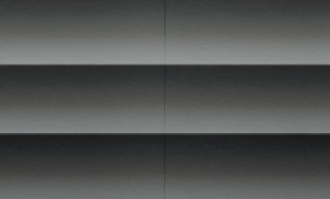 DIESEL - SHADES OF BLINDS  BLACK - 10X30