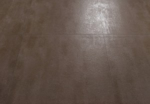 Gres Concrete Brown